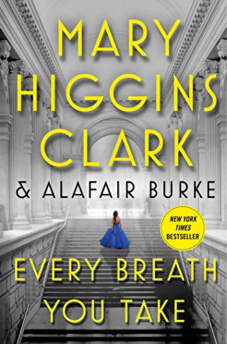 Every Breath You Take (An Under Suspicion Novel) (English Edition)