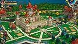 Valthirian Arc: Hero School Story (Nintendo Switch)