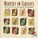The Beatles In Classics