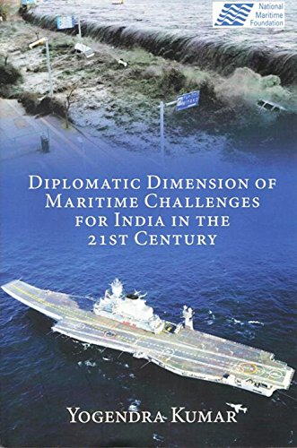 diplomatic-dimension-of-maritime-challenges-for-india-in-the-21st-century-english-edition