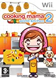 Cheapest :Cooking Mama 2 - World Kitchen on Nintendo Wii