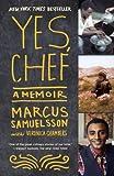 Image de Yes, Chef: A Memoir