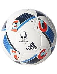 Ballon de football EURO 16 SALA 65 ADIDAS PERFORMANCE