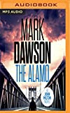 The Alamo (John Milton)