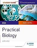 ISBN 1471885585