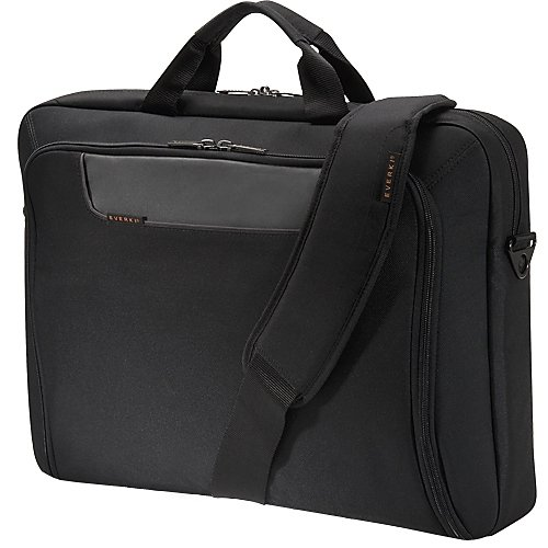 everki-advance-laptoptasche-fr-notebooks-bis-184-467-cm-mit-separaten-zubehrfchern