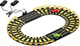 Shop & Shoppee Remote Control Road Track...