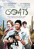Goats [DVD]