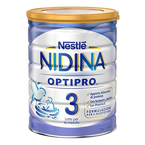 nestle-nidina-3-optipro-da-1-anno-latte-per-la-crescita-in-polvere-latta-da-800-g