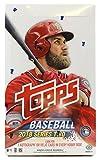 Topps 2018 MLB II (Hobby)