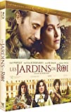 Les Jardins du Roi [Blu-ray]