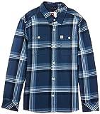 Quiksilver Boxfish Youth - Camisa para niños
