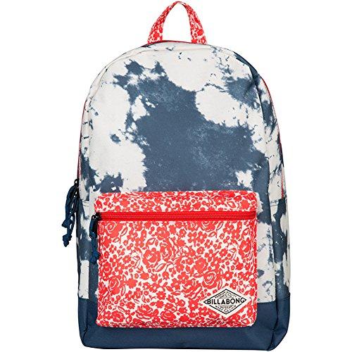 billabong-backpacks-billabong-study-backpack-blue-tide