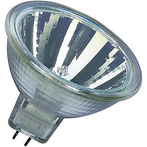 Ampoule Dichroique - Neolux 4052899170513 Ampoule Halogène Dichroïque Verre 50