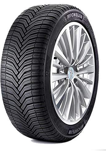 Michelin CrossClimate + 205/55R16 91H Pneumatici tutte stagio