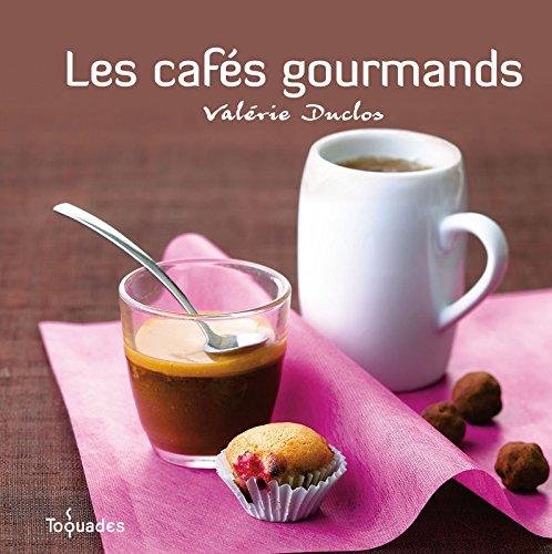 Les cafes gourmands