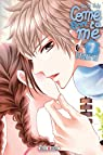 Come to me T07 par Yuki