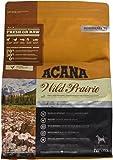 ACANA Wild Prairie Comida para Perros - 2000 gr