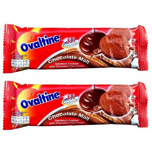 ovaltine-sandwich-cookies-with-chocolate-malt-cream-hi-calcium-30g-pack-of-2-by-n-a