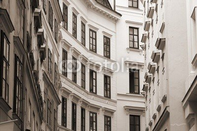 vienna-old-town-sepia-tone-mono-de-colour-image-70616064-lona-90-x-60-cm