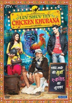 luv-shuv-tey-chicken-khurana