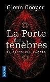 La Porte des ténèbres (1)