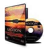 Natur DVD - Lagune - Sonnenuntergänge und Landschaften zum Entspannen