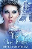 The Ice Bride (English Edition)