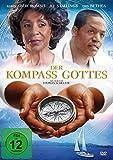 Der Kompass Gottes kostenlos online stream