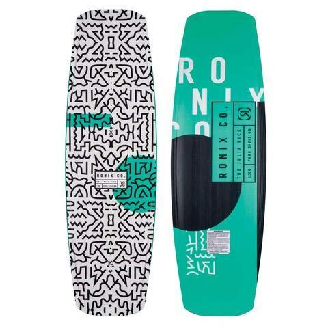 Ronix Board-Typ: Allwater