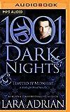 Tempted by Midnight (1001 Dark Nights)