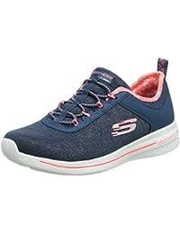 Skechers Burst 2.0-Sunny Side, Women's Trainers