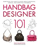 Best Handbag Designers - Handbag Designer 101: Everything You Need to Know Review