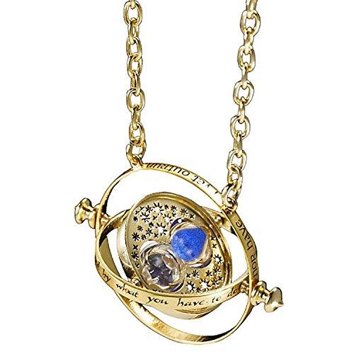 collana-hermione-clessidra-sabbia-blu