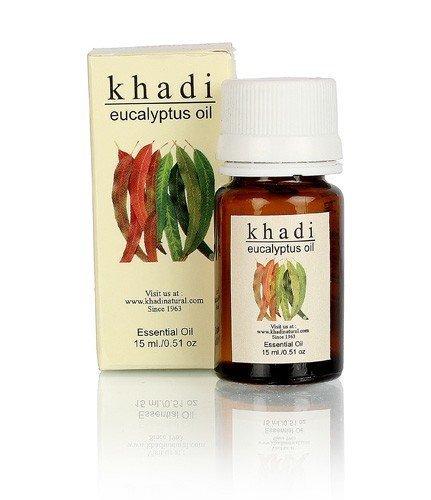 khadi-eucalyptus-pure-essential-oil-15-ml-by-khadi-natural