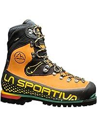 La Sportiva Scarpe Nepal Evo Work Gore-Tex Arancione 39 2058c5340a3