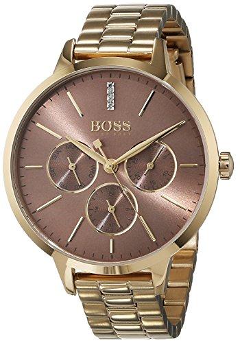 Reloj Hugo BOSS para Unisex 1502422