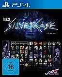 Die besten Silver Boxen Spiele - The Silver Case Bewertungen