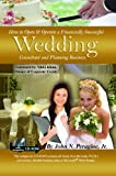 How to Open & Operate a Financially Successful Wedding Consultant & Planning Business: With Companion CD-ROM