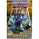 Masters of the Universe Classics - SKELETOR - the original