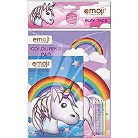 Disney Emoji Unicorn Game Pack, Euppk