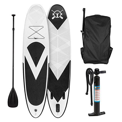 51sfc4GtrXL - Paddle : la tavola che ha rivoluzionato il modo di fare surf