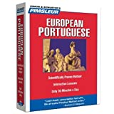 Czech, Basic: Learn to Speak and Understand Czech with Pimsleur Language Programs by Pimsleur (2006-01-01)
