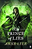The Prince of Lies (Nights Masque 3)