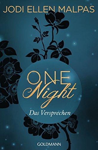 Download One Night - Das Versprechen: Die One Night-Saga 3