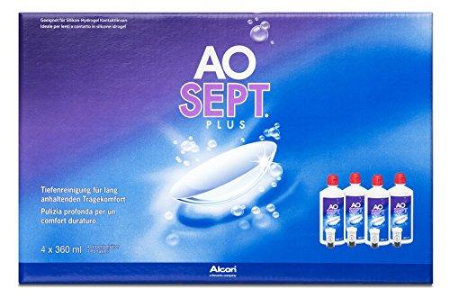 aosept-plus-kontaktlinsen-pflegemittel-systempack-4-x-360-ml