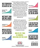 Unsere Erde unter Druck: Bevölkerungswachstum ? Ressourcenknappheit ? Klimawandel - Dr. Tony Juniper