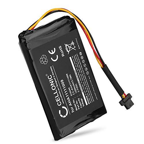 Cable de carga cable fuente de alimentación para TomTom Tom Tom XL IQ