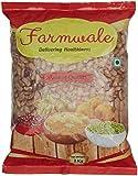 #2: Farmwale White Rajma, 1kg