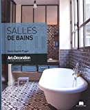 Salle De Bain Livres - Best Reviews Guide